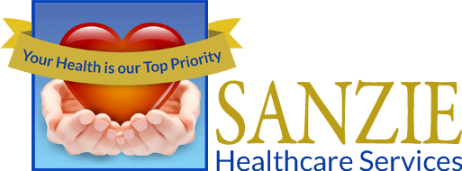 Sanzie Healthcare Services